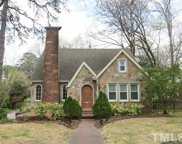 522 Dixie Trail, Raleigh image