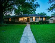 3055 Randy Lane, Farmers Branch image
