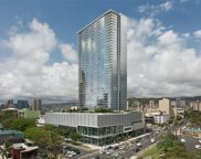 888 Kapiolani Boulevard Unit 811, Honolulu image