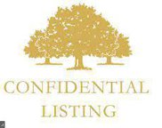 Confidential Property Listing, Lancaster image
