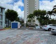 98-1038 Moanalua Road Unit 7/204, Aiea image