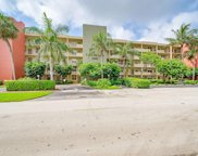 2400 NE 10th Street Unit #409, Pompano Beach image