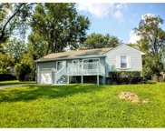 10100 E 80th, Raytown image