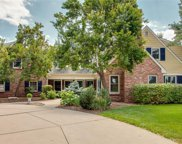 5675 South Alexander Court, Greenwood Village image