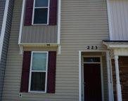 223 Glenhaven Lane, Jacksonville image