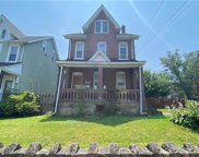 1220 Broadway, Fountain Hill image
