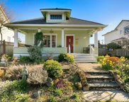 3233 S Hanford St, Seattle image