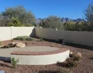 289 W Vistoso Highlands, Oro Valley image