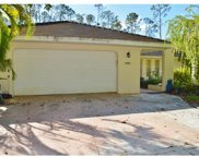 4960 Sycamore Dr, Naples image