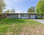 8520 Crystal Street, Anchorage image