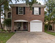 417 Newbary Ct, Franklin image