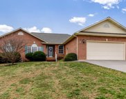 537 Sweet Briar Drive, Maryville image