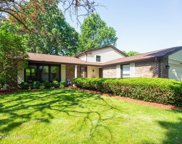 1515 South Fleming Drive, Arlington Heights image