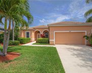 15094 Balmoral LOOP, Fort Myers image