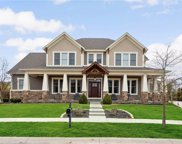 6727 Beekman W Place, Zionsville image