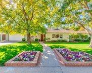 9 W Palmaire Avenue, Phoenix image