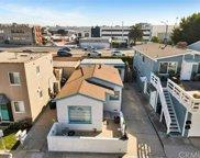620     Clubhouse Avenue, Newport Beach image