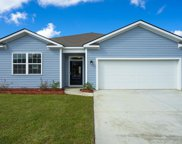 3232 Holly Loop, Conway image