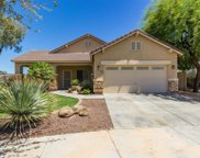 2331 S 173rd Drive, Goodyear image