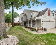 151 Spoon Court, York County South image