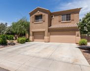 1720 E Woodsman Place, Chandler image
