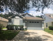 7433 Oxford Garden Circle, Apollo Beach image