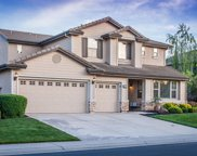 1345  Oak Valley Drive, Lincoln image