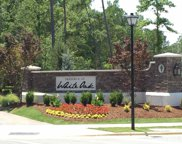 268 White Oak Pond Road Unit #lot #268, Apex image