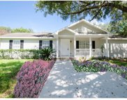 10904 Highview Drive, Dade City image