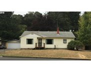4896 W AMAZON  DR, Eugene image