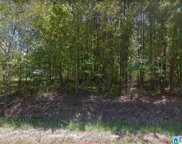 2036 Brookside Rd, Mount Olive image