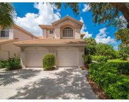 4461 Riverwatch Dr Unit 103, Bonita Springs image