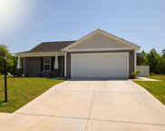 1445 Leatherman Rd., Conway image