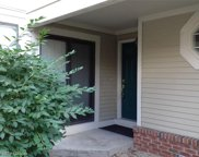5744 DRAKE HOLLOW DR, West Bloomfield Twp image