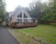 63 Lindbergh, Penn Forest Township image