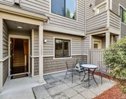 11509 26th Ave NE Unit B, Seattle image