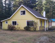 401 W Anderson Rd, Matlock image