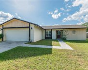 15904 Old Stone Place, Tampa image