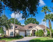 12751 BIGGIN CHURCH RD S, Jacksonville image