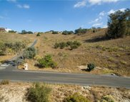 1170     Montecito Ridge Drive, Arroyo Grande image