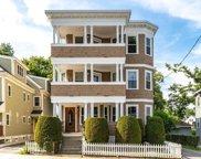 36 Neponset Avenue Unit 1, Boston image