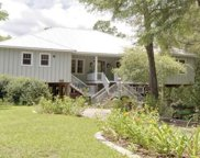 343 River Route, Magnolia Springs image