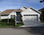 12640 Eagle Pointe CIR, Fort Myers image