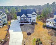 111 Elkton Green Court, Cary image