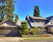 1640 Interlaken Place E, Seattle image