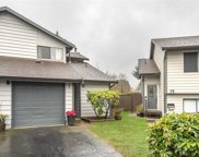 21550 Cherrington Avenue Unit 15, Maple Ridge image