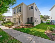 1018 Jeater Bend Drive, Celebration image