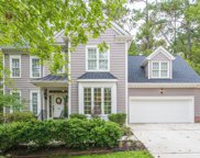 110 Flora Springs Drive, Cary image