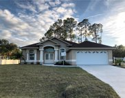 3029 Wenona Drive, North Port image
