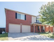 210 Creekview Drive, Wylie image